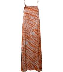laurette dresses everyday dresses brun rabens sal r