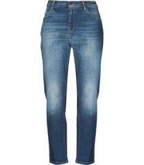 l' autre chose jeans