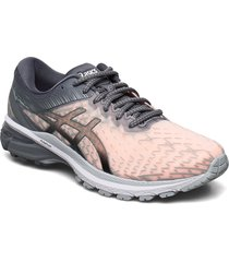 gt-2000 8 shoes sport shoes running shoes orange asics