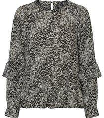 10238623 blouse