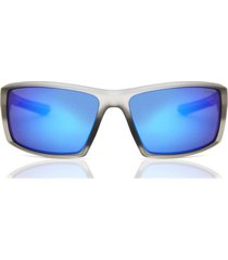 gafas de sol north beach pluma polarized 70487