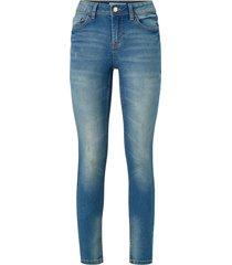 jeans jdymagic skinny rw