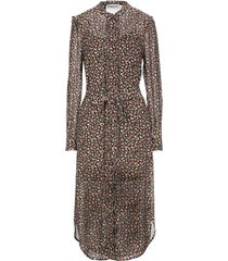 essentiel antwerp 3/4 length dresses