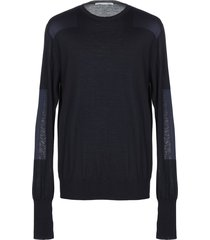 stella mccartney men sweaters