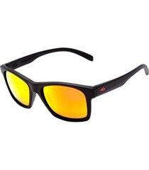 óculos de sol hb unafraid polarizado masculino
