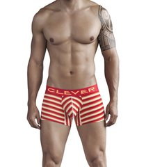boxers clever slimme navajo boxer