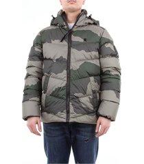 d14410b566a695 jacket