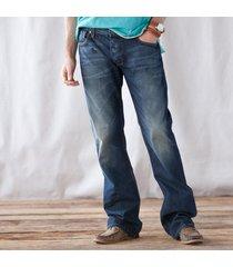 shade 55 the logger strt leg jeans