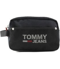 beautycase tommy jeans am0am05551