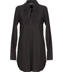 chiara boni la petite robe blouses