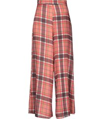 vanessa scott casual pants
