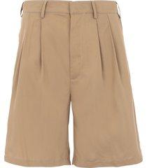 buscemi shorts & bermuda shorts