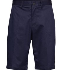 11 core temp short shorts chinos shorts blå banana republic