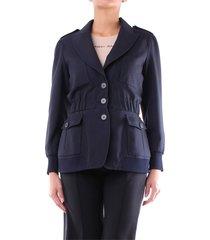 chc20uve06066 jacket