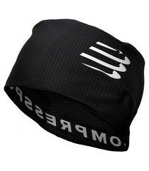 bandana multifuncional (3d thermo ultral