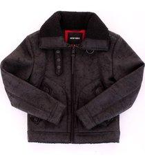 mkco00222-210047 jacket