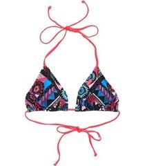 bikini superdry g30106wt