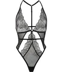 bluebella bodysuits