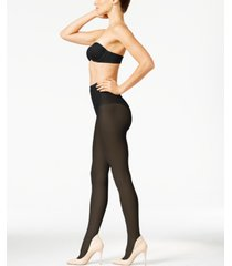 wolford tummy control 20 tights