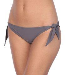 karla colletto bikini bottoms