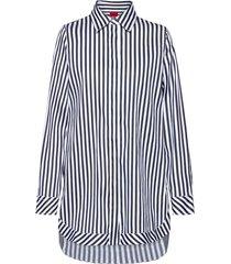 esmera blouse
