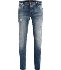 slim fit jeans glenn original jos 788 50sps