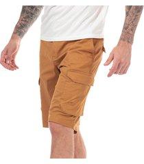 mens tarleton lake cargo shorts