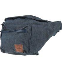 herschel supply co. bum bags