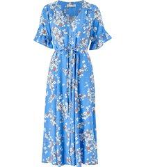klänning adore dress