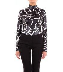 blouse versace a83763a231120