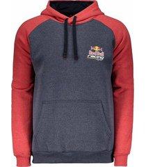 888cf1cffe5b1 Jaquetas - Masculino - Red Bull - Algodão - 3 produtos com até 41.0 ...