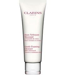 gentle foaming cleanser normal or combin 125 ml