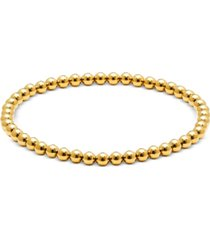 ava nadri beaded stretch bracelet