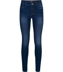 jeans vmseven shape up
