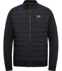 jacket psw215419