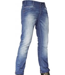 pme bare metal 2 jeans