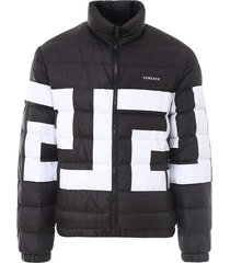jacket a88692a233255