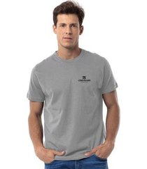 camiseta long island bag masculina