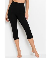 corrigerende seamless legging level 2