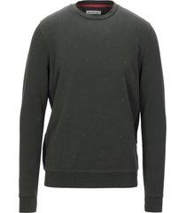 manuel ritz sweatshirts