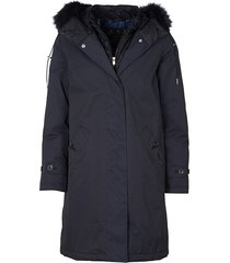 barbour braan jacket / barbour braan jacket, black, 14