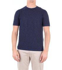 1951123 short sleeve t-shirt