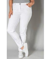 jeans janet & joyce wit
