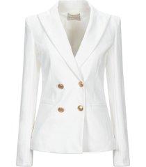 .amen. suit jackets
