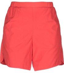 barena shorts