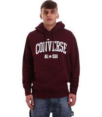 sweater converse 10019249-a03