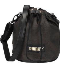 puma handbags