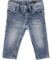 00k266-kxb7t jeans