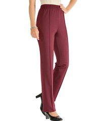 broek m. collection bordeaux