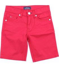 182jw007 bermuda shorts